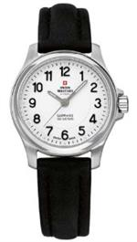 スイスミリタリー 時計 Womans watch Swiss Military 20077ST-4L<img class='new_mark_img2' src='//img.shop-pro.jp/img/new/icons30.gif' style='border:none;display:inline;margin:0px;padding:0px;width:auto;' />
