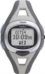 タイメックス 時計 Timex Ironman T5G311 Midsize Bodylink System Heart Rate Monitor Watch