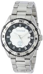 ティンバーランド 時計 Timberland Mens TBL_13897JS_04M Shoreham Analog 3 Hands Date Watch<img class='new_mark_img2' src='//img.shop-pro.jp/img/new/icons4.gif' style='border:none;display:inline;margin:0px;padding:0px;width:auto;' />