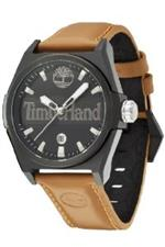 ティンバーランド 時計 Timberland 13329JSB.02 Mens Back Bay Black Tan Watch<img class='new_mark_img2' src='//img.shop-pro.jp/img/new/icons22.gif' style='border:none;display:inline;margin:0px;padding:0px;width:auto;' />