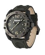 ティンバーランド 時計 Timberland Mens TBL_13856JPBU_61 Brookline Analog 3 Hands Date Watch<img class='new_mark_img2' src='//img.shop-pro.jp/img/new/icons4.gif' style='border:none;display:inline;margin:0px;padding:0px;width:auto;' />