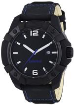 ティンバーランド 時計 Timberland 13326JPB.02 Mens Chocorua All Black Watch<img class='new_mark_img2' src='//img.shop-pro.jp/img/new/icons35.gif' style='border:none;display:inline;margin:0px;padding:0px;width:auto;' />
