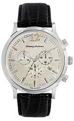 トミー バハマ 時計 Tommy Bahama Steel Drum Chronograph with Date Mens watch #TB1239<img class='new_mark_img2' src='//img.shop-pro.jp/img/new/icons34.gif' style='border:none;display:inline;margin:0px;padding:0px;width:auto;' />