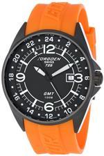 トーゲン 時計 Torgoen Swiss Mens T25302 T25 Series Sport Analog Watch<img class='new_mark_img2' src='//img.shop-pro.jp/img/new/icons24.gif' style='border:none;display:inline;margin:0px;padding:0px;width:auto;' />