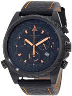 トーゲン 時計 Torgoen Swiss Mens T22103 T22 Series Classic Black Aviation Watch<img class='new_mark_img2' src='//img.shop-pro.jp/img/new/icons15.gif' style='border:none;display:inline;margin:0px;padding:0px;width:auto;' />