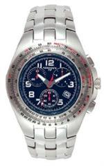 トーゲン 時計 Torgoen Swiss Professional Pilot Watch -T30103B01<img class='new_mark_img2' src='//img.shop-pro.jp/img/new/icons24.gif' style='border:none;display:inline;margin:0px;padding:0px;width:auto;' />