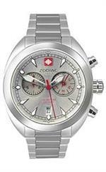 ゾディアック 時計 Zodiac Mens Olympus watch #ZO2701