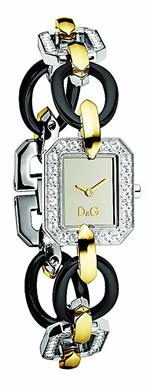 ドルチェガッバーナ 時計 DampG Dolce amp Gabbana Womens Avalanche Analog Watch DW0656<img class='new_mark_img2' src='//img.shop-pro.jp/img/new/icons7.gif' style='border:none;display:inline;margin:0px;padding:0px;width:auto;' />
