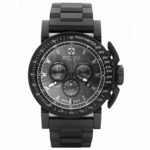 [ゾディアック]Zodiac 腕時計 ZMX-02 ZO8540  [並行輸入品]