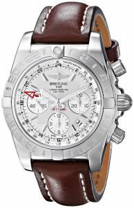 [ブライトリング]Breitling 腕時計 AB042011/G745L メンズ [並行輸入品]