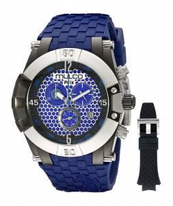 [マルコ]MULCO 腕時計 Prix Snap Analog Display Swiss Quartz Black Watch MW5-3068-041 メンズ [並行輸入品]
