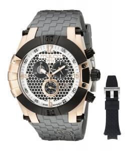 [マルコ]MULCO 腕時計 Prix Snap Analog Display Swiss Quartz Grey Watch MW5-3068-213 メンズ [並行輸入品]