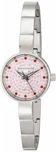 [アンドロイド]Android 腕時計 Mini Star Pave Watch AD583APK レディース [並行輸入品]