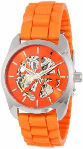 [アンドロイド]Android 腕時計 Impetus Skeleton Automatic Watch AD572ARG [並行輸入品]