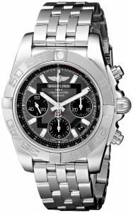 [ブライトリング]Breitling 腕時計 AB014012/F554SS メンズ [並行輸入品]