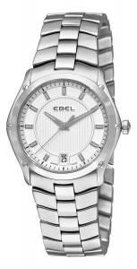 [エベル]EBEL 腕時計 9954Q31/163450 レディース [並行輸入品]