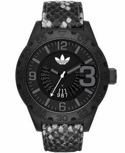 [アディダス]adidas  Newburgh Analog Display Analog Quartz MultiColor Watch ADH3042 メンズ