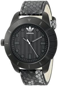 [アディダス]adidas  Adh1969 Analog Display Analog Quartz MultiColor Watch ADH3043 メンズ