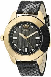 [アディダス]adidas  Adh1969 Analog Display Analog Quartz MultiColor Watch ADH3052