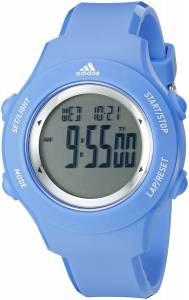 [アディダス]adidas  Sprung Digital Display Analog Quartz Blue Watch ADP3216 ユニセックス