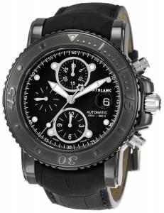 [モンブラン]MONTBLANC 腕時計 Sport Chronograph Watch 104279 メンズ [並行輸入品]