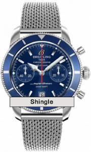[ブライトリング]Breitling Aeromarine Superocean Heritage Chronograph Watch A2337016|C856|154A
