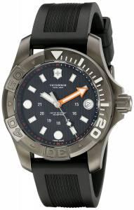 [ビクトリノックス スイスアーミー]Victorinox Dive Master Professional Dive Master