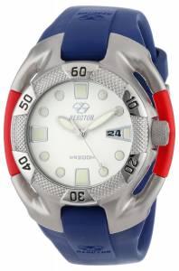 [リアクター]REACTOR 腕時計 Heavy Water Classic Analog Watch 71883 メンズ