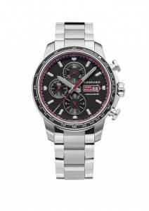 [ショパール]Chopard  Millie Miglia GTS Chronograph Watch 1585713001 158571-3001 メンズ