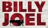 Billy Joel(�ӥ꡼�����票��)