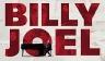 Billy Joel(�ӥ�����票��)