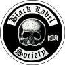 Black Label Society(�֥�å����졼�٥롦���������ƥ�)