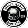 Black Label Society(ブラック・レーベル・ソサイアティ)