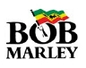 Bob Marley(ボブ・マーリー)