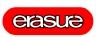 Erasure(イレイジャー)