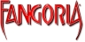 Fangoria(ファンゴリア)