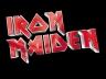 Iron Maiden(アイアン・メイデン)
