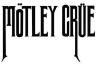 Motley Crue(��ȥ�����롼)