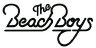 The Beach Boys(�����ӡ������ܡ�����)