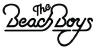 The Beach Boys(ザ・ビーチ・ボーイズ)