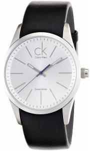 [カルバン クライン]Calvin Klein 腕時計 Bold Watch k2241126 メンズ [並行輸入品]