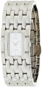 [カルバン クライン]Calvin Klein  Braid Quartz Watch K8423120 Calvin Klein Braid