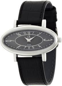 [カルバン クライン]Calvin Klein  Course Quartz Watch K1723107 Calvin Klein Course
