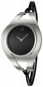[カルバン クライン]Calvin Klein Sophistication Quartz Watch Calvin Klein Sophistication