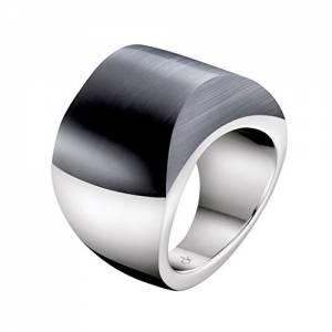 [カルバン クライン]Calvin Klein 腕時計 Jewelry Sensory Ring KJ79AR010308 レディース