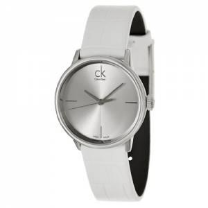 [カルバン クライン]Calvin Klein 腕時計 Accent Quartz Watch K2Y2Y1K6 レディース