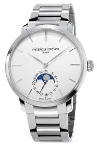 [フレデリックコンスタント]Frederique Constant Frédérique Constant FC-705S4S6B2