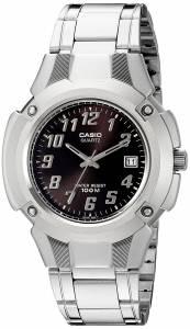 [カシオ]Casio 腕時計 Bracelet Analog Watch MTP3036A-1AV メンズ [逆輸入]