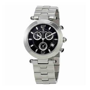 [ルシアン ピカール]Lucien Piccard 腕時計 Watch 27056bk メンズ [並行輸入品]