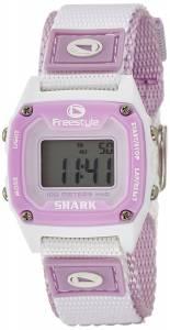 [フリースタイル]Freestyle 腕時計 Shark Classic Mid FS778012 レディース